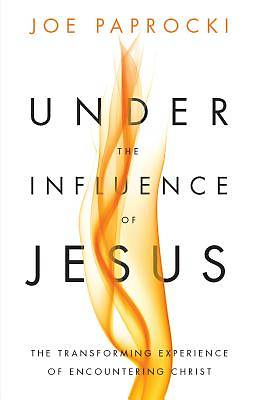 Picture of Under the Influence of Jesus