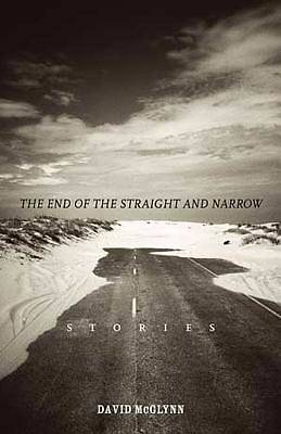 The End of the Straight and Narrow