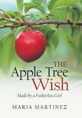 The Apple Tree Wish