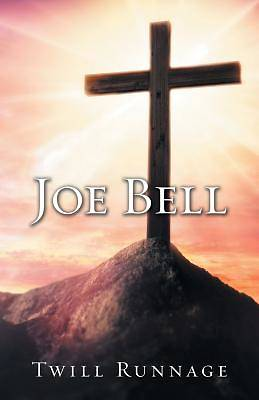 Picture of Joe Bell