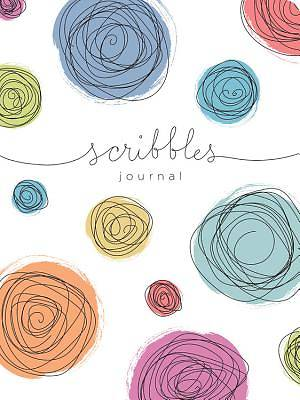 Picture of Scribbles Journal