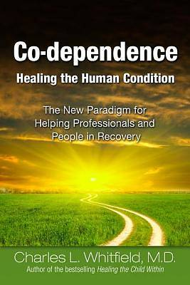Picture of Co-Dependence