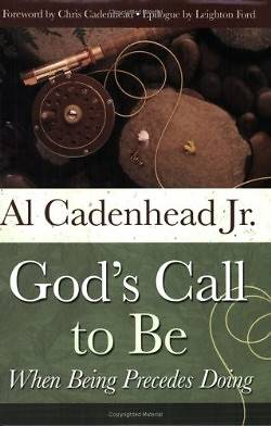 Picture of God's Call to Be