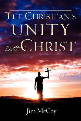 Picture of The Christian's Unity with Christ