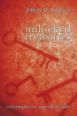 Unlocked Treasures