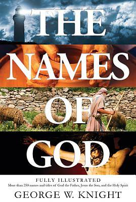 Names of God
