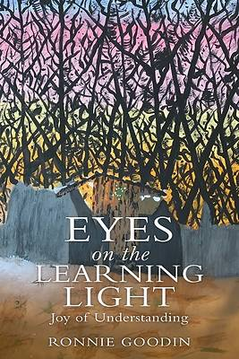Picture of Eyes on the Learning Light