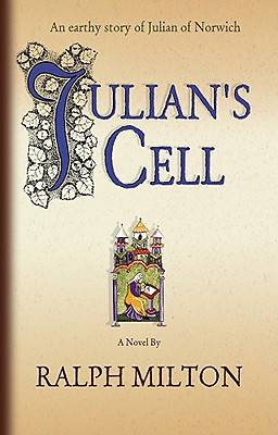 Julians Cell