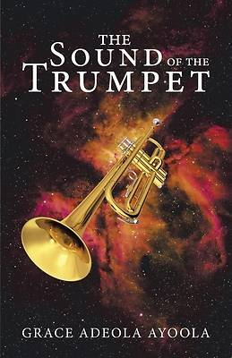Picture of The Sound of the Trumpet