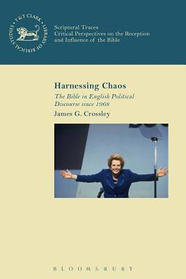 Harnessing Chaos (506)