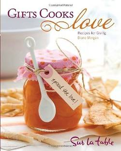 Picture of Gifts Cooks Love