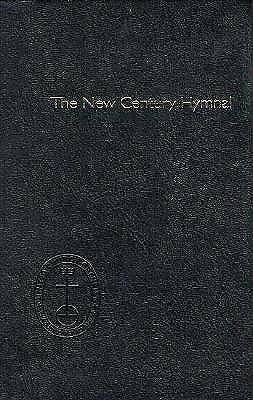 The New Century UCC Hymnal