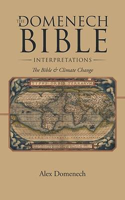 Picture of The Domenech Bible Interpretations