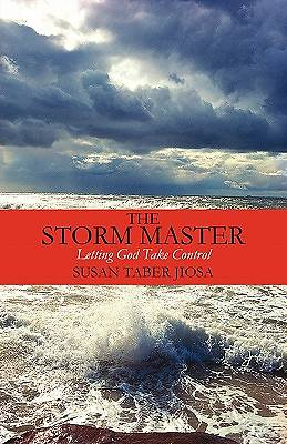 The Storm Master