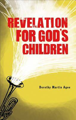 Revelation for Gods Children