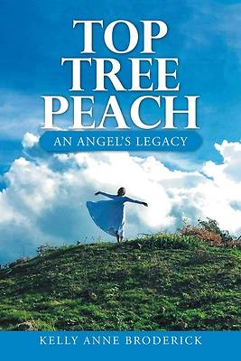 Picture of Top Tree Peach