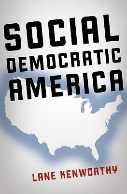 Picture of Social Democratic America