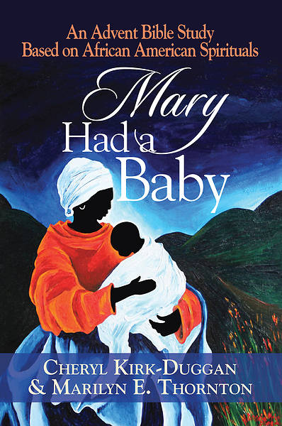 Picture of Mary Had a Baby