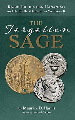 Picture of The Forgotten Sage