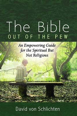 Picture of The Bible Out of the Pew