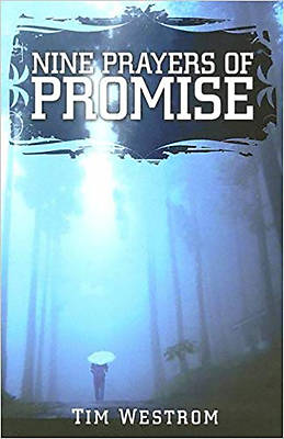 Nine Prayers of Promise