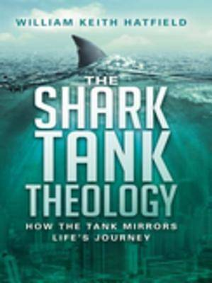 The Shark Tank Theology [ePub Ebook]