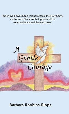 Picture of A Gentle Courage