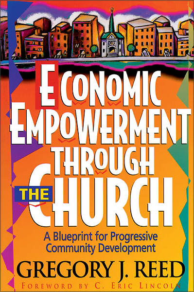 Economic Empowerment Through the Church