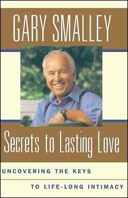 Secrets to Lasting Love