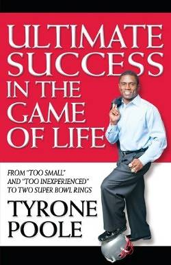 Ultimate Success in the Game of Life