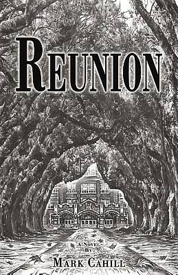 Picture of Reunion