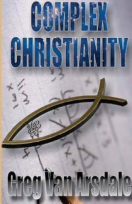 Picture of Complex Christianity