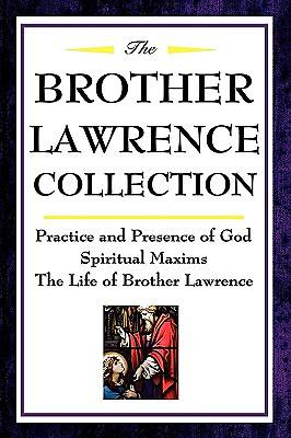 Picture of The Brother Lawrence Collection