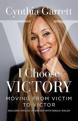 Picture of I Choose Victory