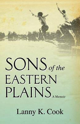 Picture of Sons of the Eastern Plains