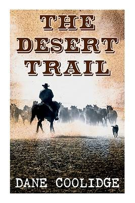 Picture of The Desert Trail