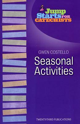 Seasonal Activities