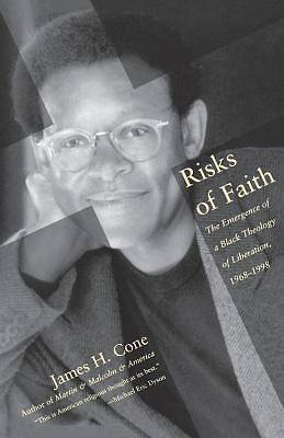 Risks of Faith
