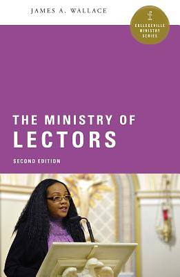 Picture of The Ministry of Lectors