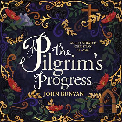 Picture of The Pilgrim's Progress