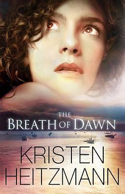 Picture of Breath of Dawn, The - eBook [ePub]