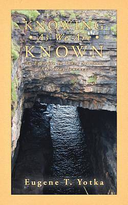 Picture of Knowing as We Are Known