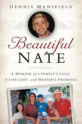 Picture of Beautiful Nate