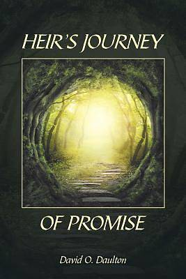 Heirs Journey of Promise
