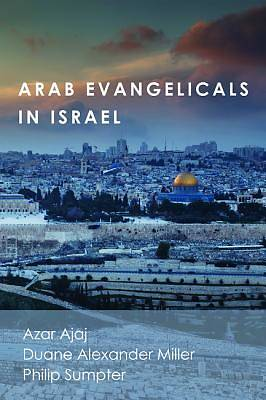 Picture of Arab Evangelicals in Israel