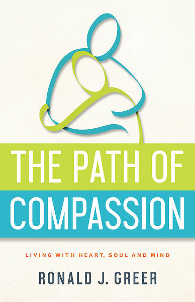 Picture of The Path of Compassion