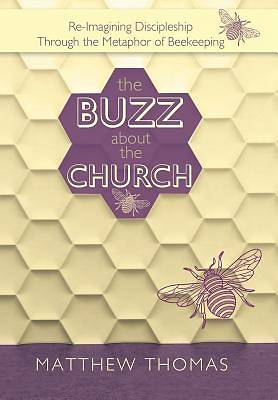 Picture of The Buzz about the Church