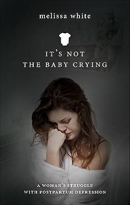 Its Not the Baby Crying