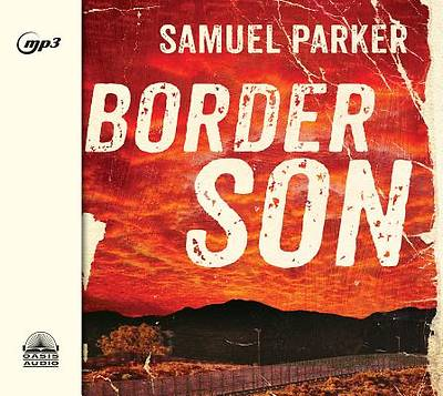 Picture of Border Son