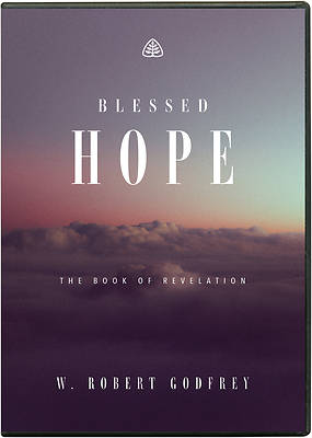 Picture of Blessed Hope